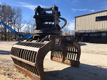 Ransome Equipment Sales | Available Equipment