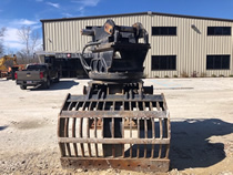 Ransome Equipment Sales   Available Equipment